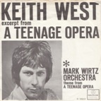 keith west - thumb