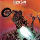 Bat Out Of Hell - thumb