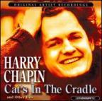Chapin - Thumb