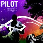 Copy of Pilot Magic