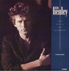 Don Henley -  thumb