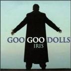 Goo Goo Dolls Iris - thumb