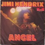 Hendrix Angel - thumb