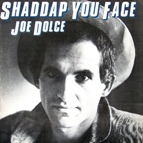 Joe Dolce - Thumb