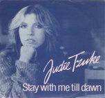 Judie tzuke - thumb