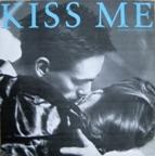 Kiss Me - Thumb