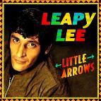 Leapy Lee - thumb
