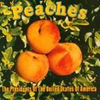 Peaches - thumb