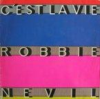 Robbie Nevil - thumb