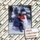 Shaky Merry Xmas - thumb