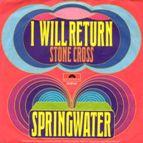 Springwater - thumb