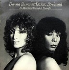 Summer & Streisand - thumb