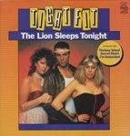 The Lion Sleeps Tonight - Thumb