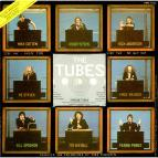 The-Tubes-Prime-Time---Whit-418130 - thumb