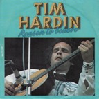 Tim Hardin - thumb