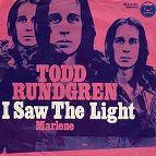 Todd - thumb