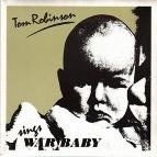 War Baby - thumb