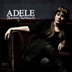adele chas pave - thumb