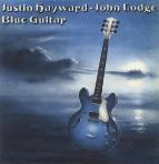 blue guitar - thumb