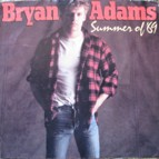 bryan-adams-summer-of-69 - thumb