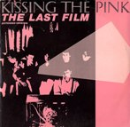 kissing-the-pink - thumb