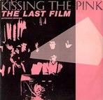 kissing-the-pink - thumb