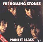 paint it black - thumb