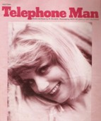 telephoneman - thumb