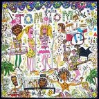 tom tom club - thumb