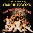 trooper - thumb