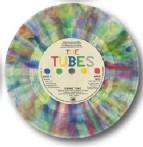 tubes - thumb