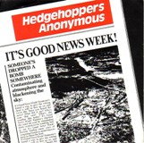 its good news week