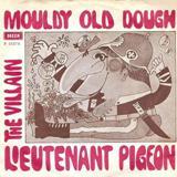 mouldy-old-dough