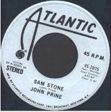 Sam Stone