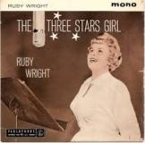 three-stars-ruby-wright