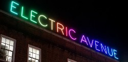 electric-avenue-sign