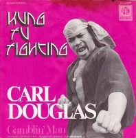 carl douglas kung fu fighting mp3 free download